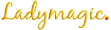 Ladymagic